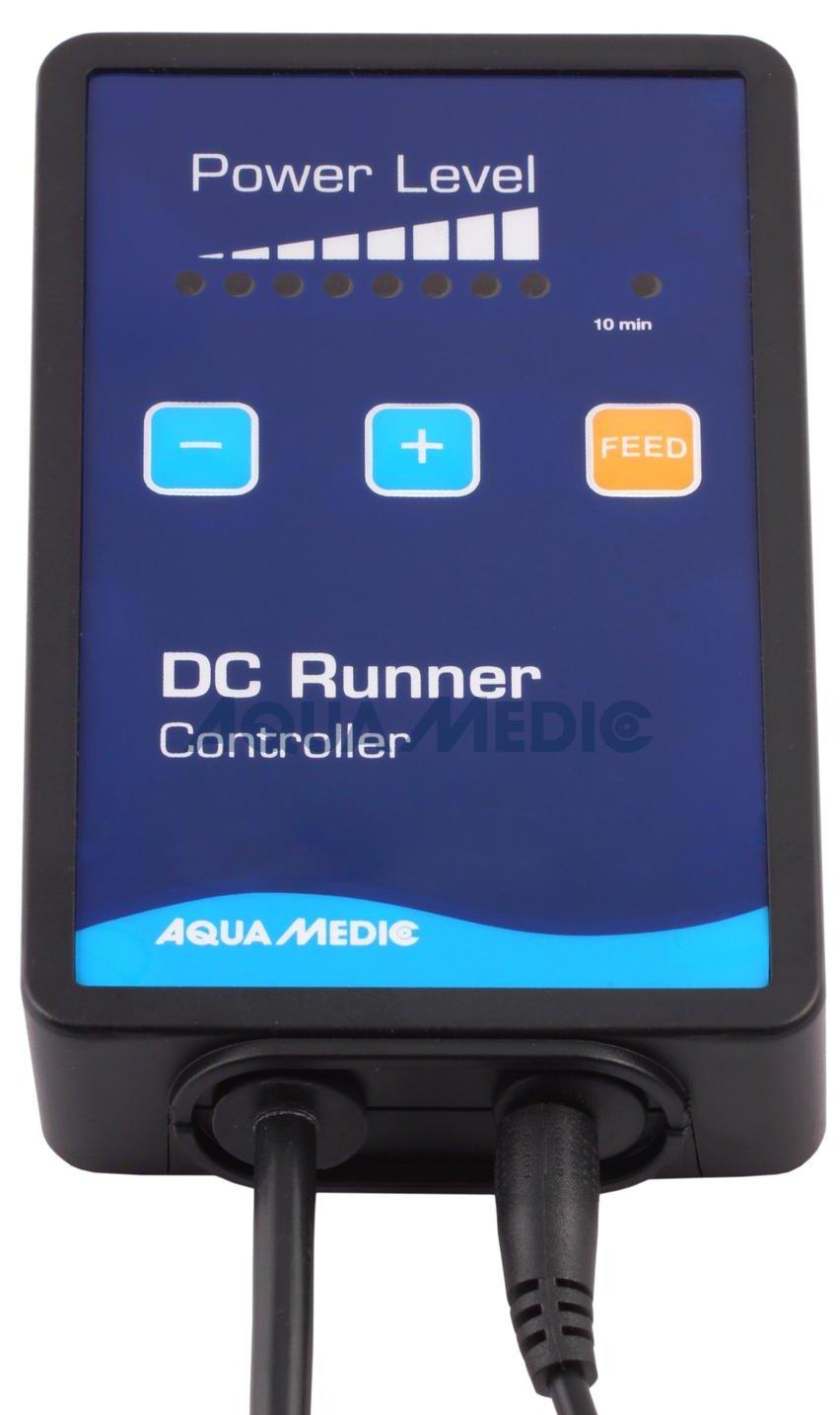Shop Aqua Medic External Protein Skimmer EVO 3000
