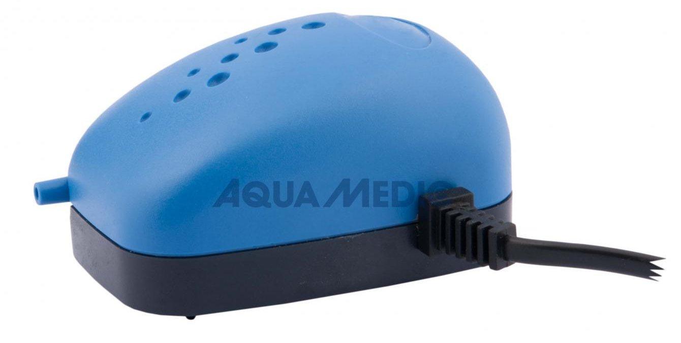 Preise Aqua Medic aquabreed complete