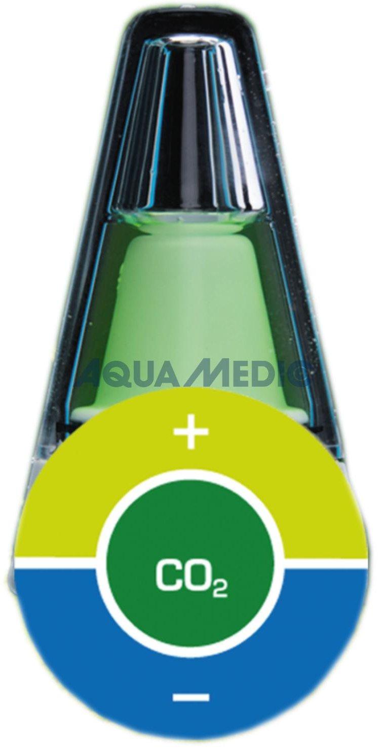 Preise Aqua Medic CO2 Indicator -CO2 Dauertest-