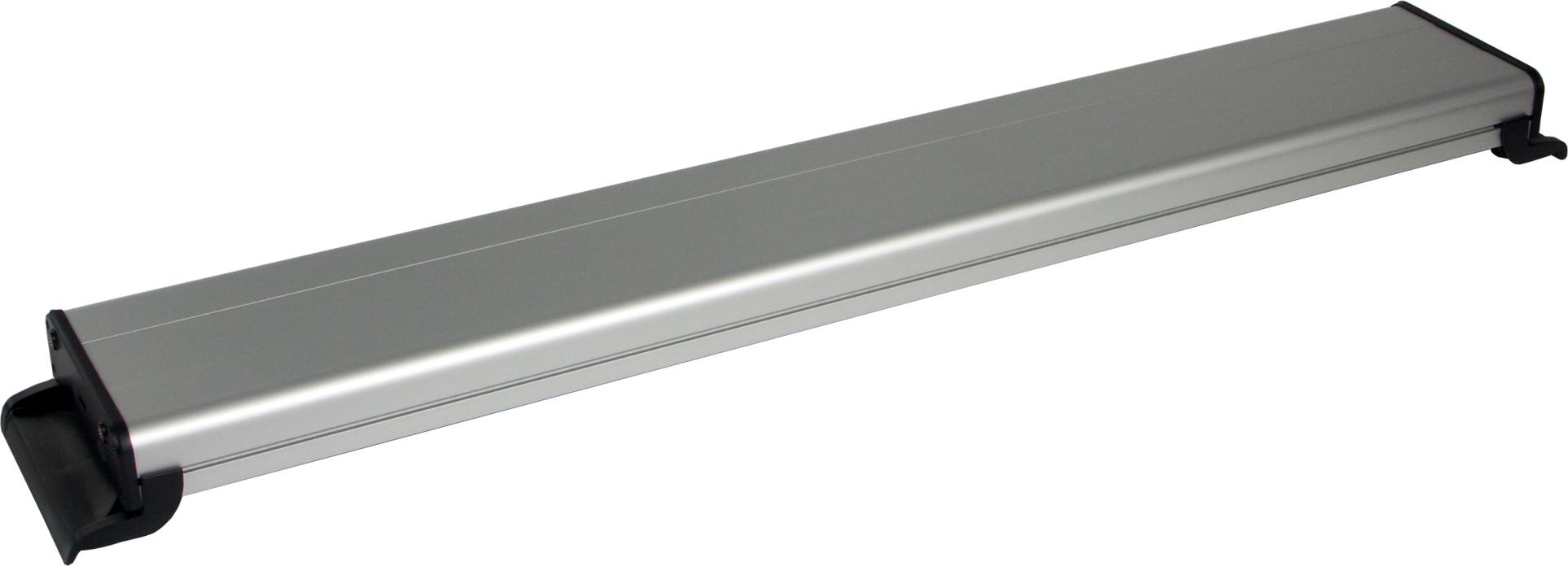 Preise sera LED fixture 1200