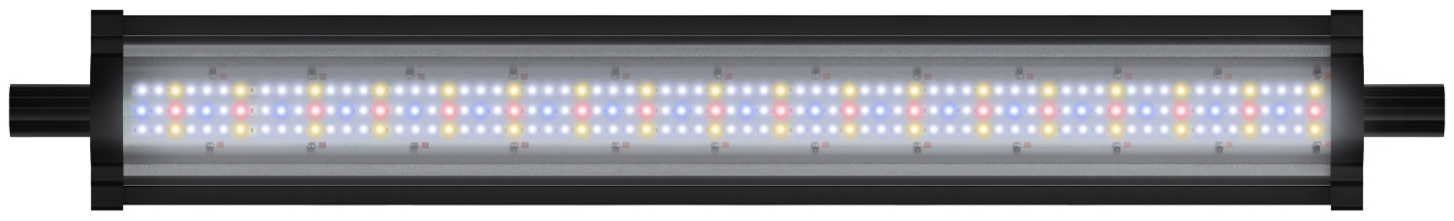 Shop Aquatlantis Easy LED Universal marine & reef
