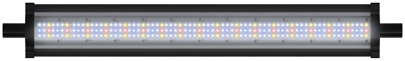 Shop Aquatlantis Easy LED Universal Deep Blue