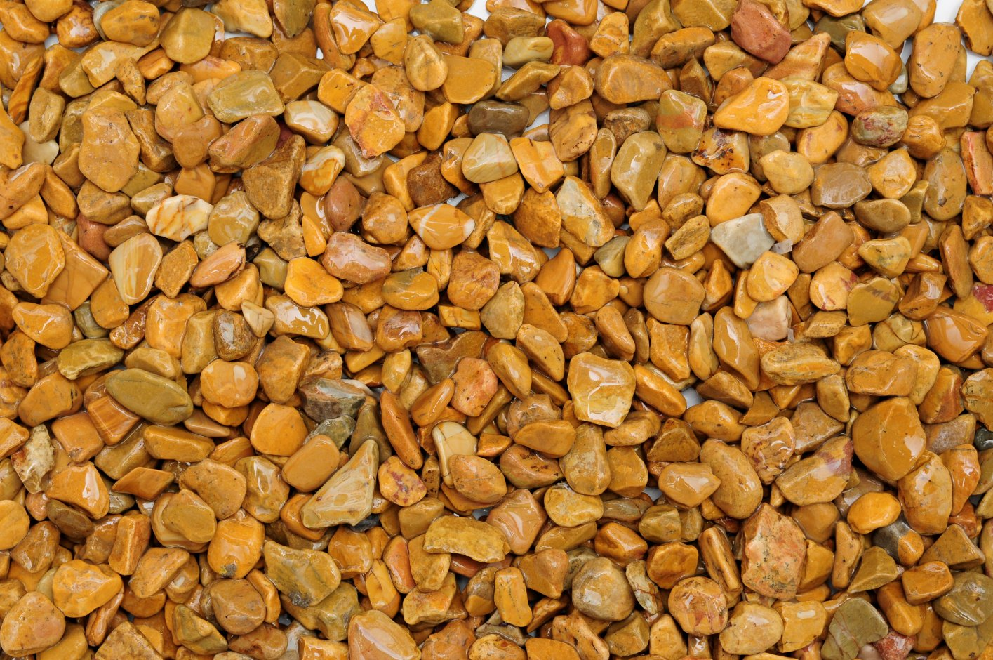 Shop Dennerle Natural Gravel Plantahunter Burma