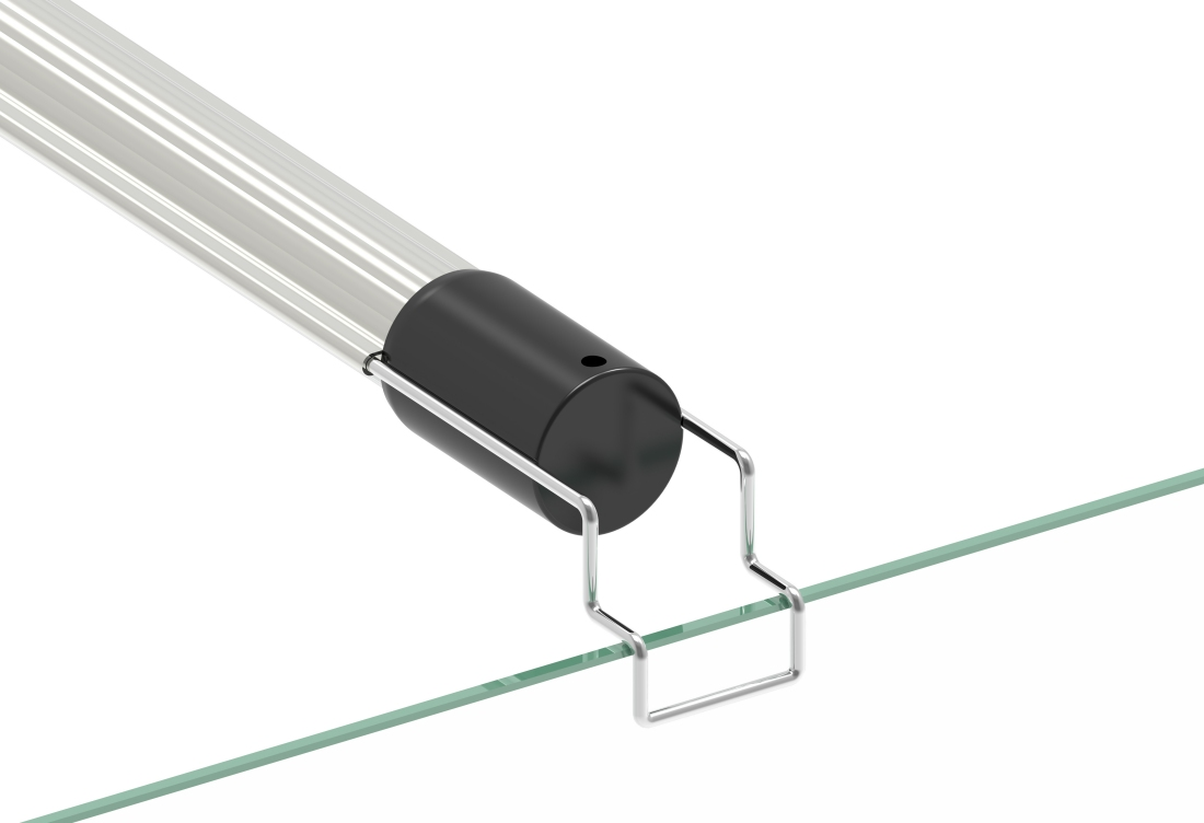 Preise Aquatlantis Easy LED Tube Süßwasser