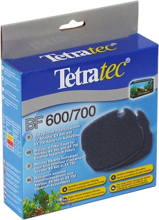 Tetra BF 400/600/700 Biological foam for EX 400/600/700