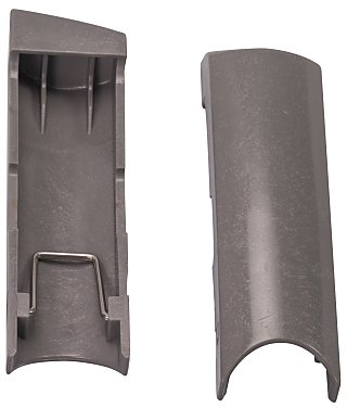 JBL Clip for Canister CristalProf  e15/1901