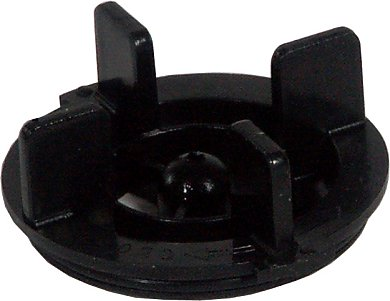JBL Impeller Cover with O-Ring CristalProfi e4/7/900/1