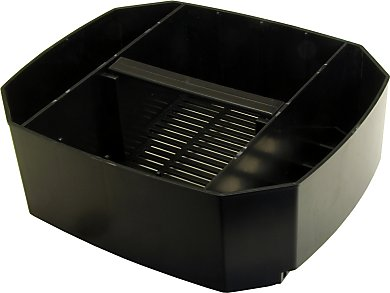 JBL Filtermedia Basket top for CristalProfi e4/7/900/1