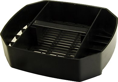 JBL Filtermedia Basket top for CristalProfi e15/1901