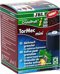JBL Filter cartridge TorMec mini for CristalProfi i-series
