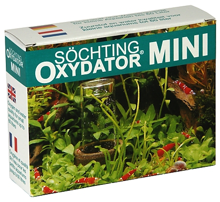 Söchting Oxydator Mini