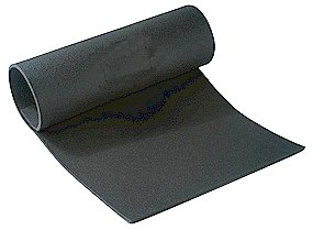 Thermo safety pad for aquarium 4 mm 80 x 35 cm
