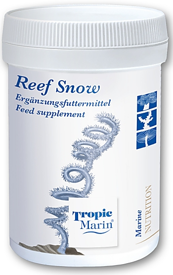 Tropic Marin Pro-Coral Reef Snow 100 ml