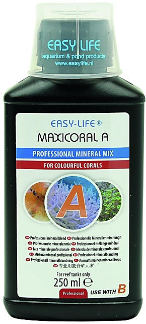 Easy-Life Maxicoral A