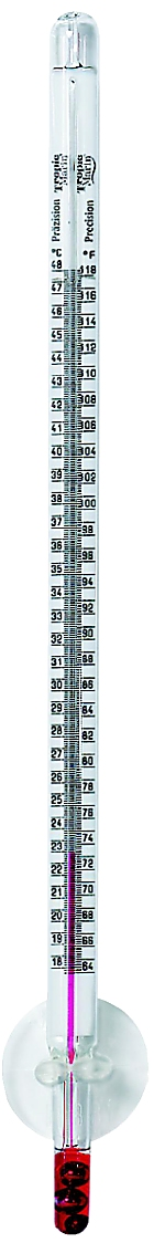 Tropic Marin Präzisionsthermometer