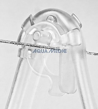 Aqua Medic CO2 Pipe Holder