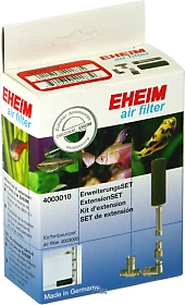 EHEIM Extension set for Air filter