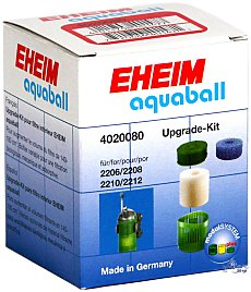 EHEIM Up-grade-kit aquaball