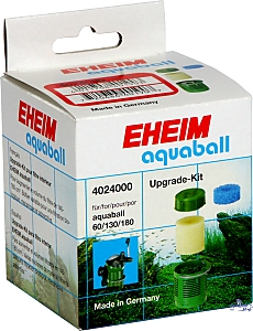 EHEIM Up-grade-kit aquaball 60/130/180