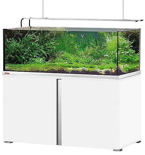 EHEIM Aquarium Combination proxima plus 325