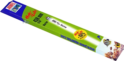 Juwel High-Lite Fluorescent lamp Marine