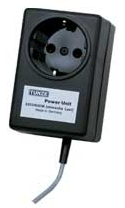 TUNZE Switch Socket 3150.11