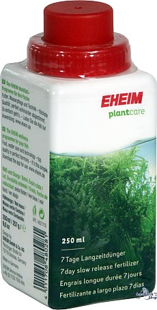 EHEIM Plant Care 7 Tage Langzeitd�nger