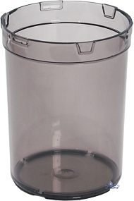Hydor Filter canister Prime 10