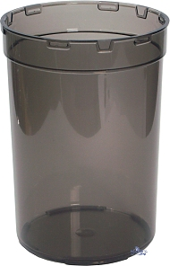 Hydor Filter canister Prime 30