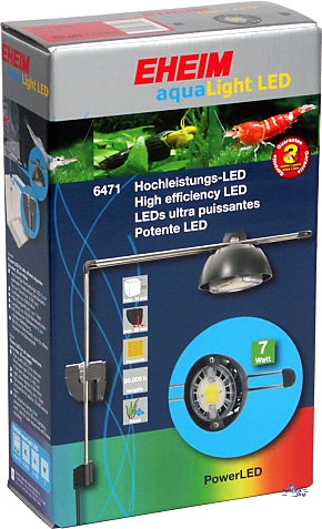 EHEIM aquaLight LED