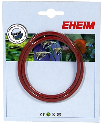 EHEIM Sealing Ring