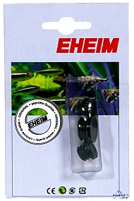 EHEIM Pipe Plug Set