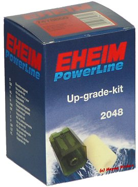 EHEIM Up-grade-kit 2048