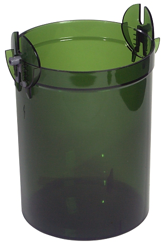 EHEIM Filter canister ecco 2233/2234/2034