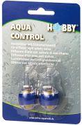 Hobby Diffusor Aqua Control, 2 pieces