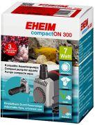 EHEIM compactON 300 Aquarium Pump
