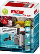 EHEIM compactON 600 Aquarium Pump