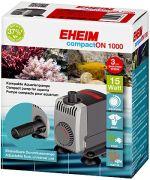 EHEIM compactON 1000 Aquarium Pump