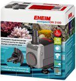 EHEIM compactON 2100 Aquarium Pump