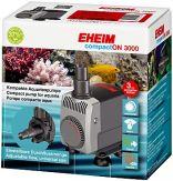 EHEIM compactON 3000 Aquarium Pump