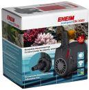 EHEIM compactON 5000 Aquarium Pump