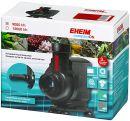 EHEIM compactON 9000 Aquarium Pump