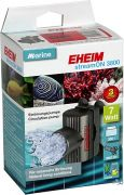 EHEIM streamON 3800