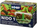 Hobby fish breeder NIDO I