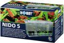 Hobby Fish Breeder NIDO 5