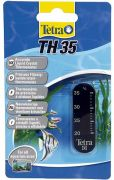 Tetra Thermometer TH 35