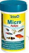 Tetra Micro Pellets