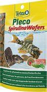 Tetra Pleco Algae Wafers