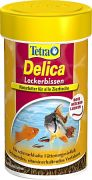 Tetra Delica blood worms