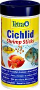 Tetra Cichlid Shrimp Sticks